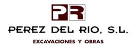 PEREZ DEL RIO